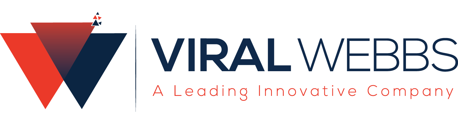 Viral Webbs | Web Design, Development, Graphic Design & more